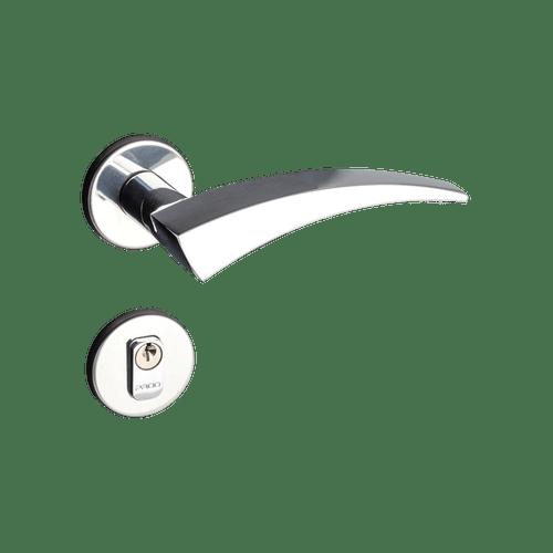 fechadura-esplendore-externa-cromado