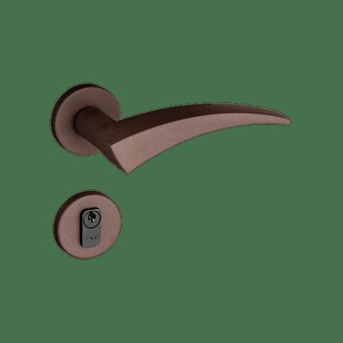 fechadura-esplendore-externa-corten