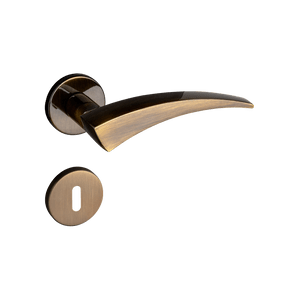 fechadura-esplendore-bronze-oxidado-interna