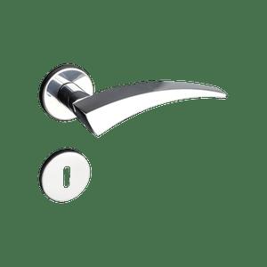 fechadura-esplendore-cromado-interna