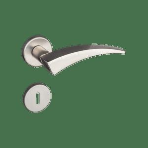 fechadura-esplendore-interna-cromo-acetinado