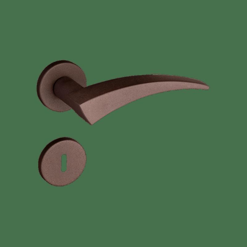fechadura-esplendore-corten-interna