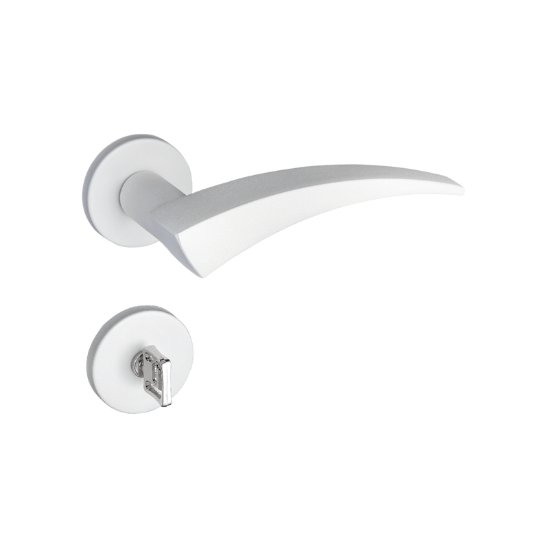 fechadura-esplendore-branco-texturizado-banheiro