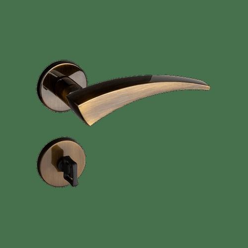 fechadura-esplendore-bronze-oxidado-banheiro