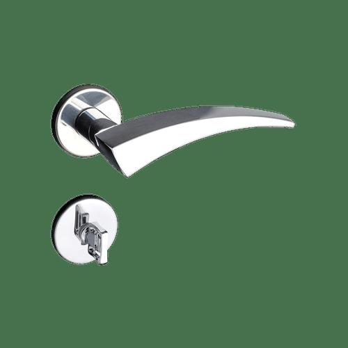 fechadura-esplendore-cromado-banheiro