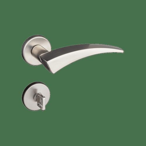 fechadura-esplendore-cromo-acetinado-banheiro
