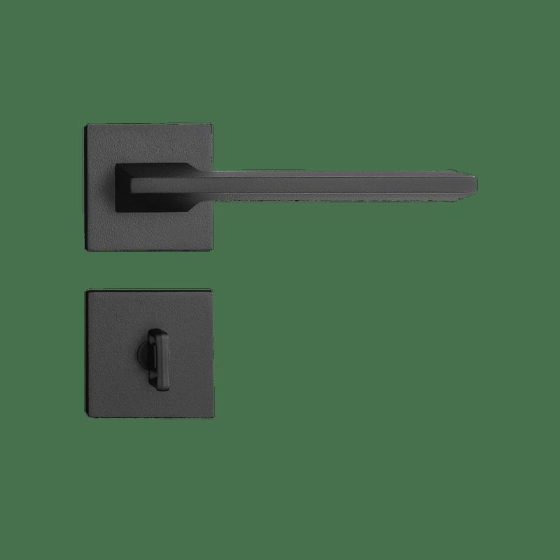 fechadura-sara-preto-texturizado-banheiro