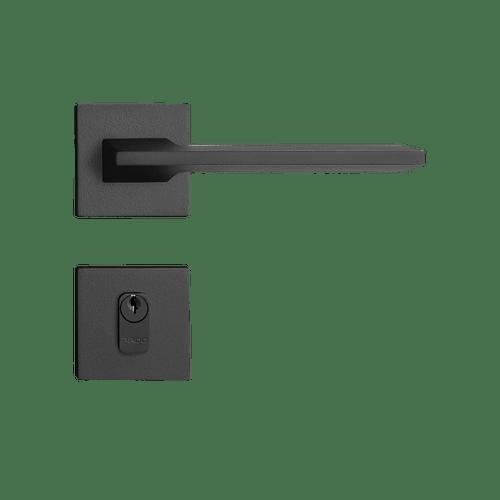 fechadura-sara-preto-texturizado-externa