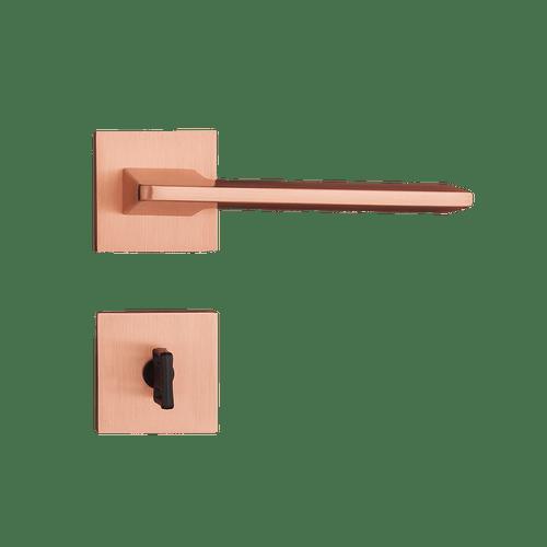 fechadura-sara-rose-banheiro