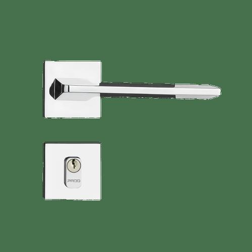 fechadura-sara-cromado-externa