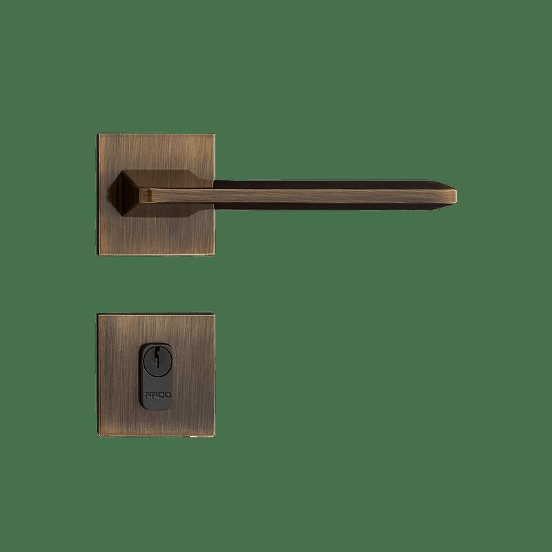 fechadura-sara-bronze-oxidado-externa