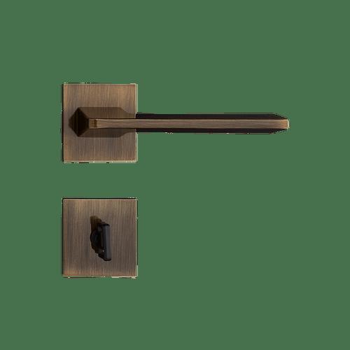 fechadura-sara-bronze-oxidado-banheiro