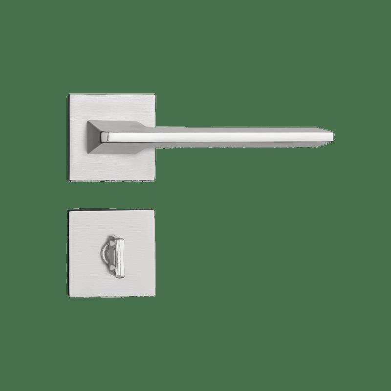 fechadura-sara-cromo-acetinado-banheiro