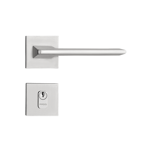 fechadura-sara-cromo-acetinado-externa