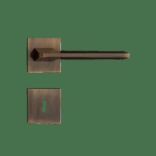 fechadura-sara-bronze-oxidado-interna