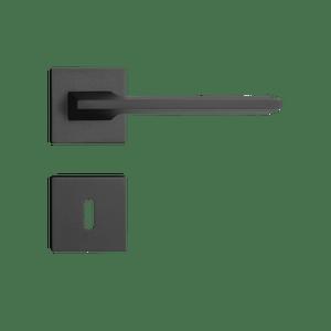 fechadura-sara-preto-texturizado-interna