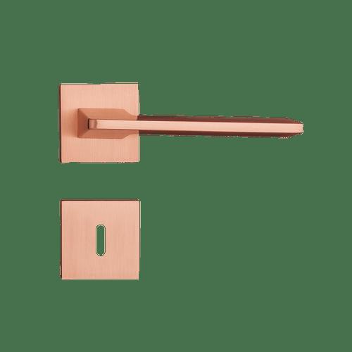fechadura-sara-rose-interna