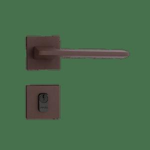 fechadura-sara-corten-externa