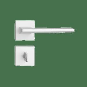 fechadura-sara-branco-texturizado-banheiro