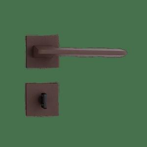 fechadura-sara-corten-banheiro