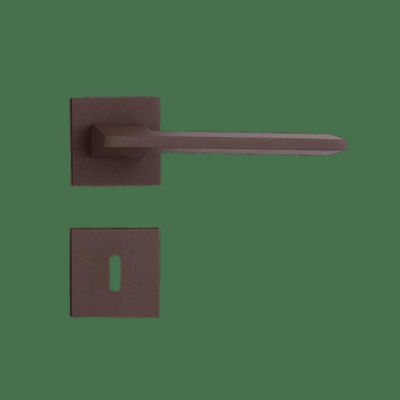 fechadura-sara-corten-interna