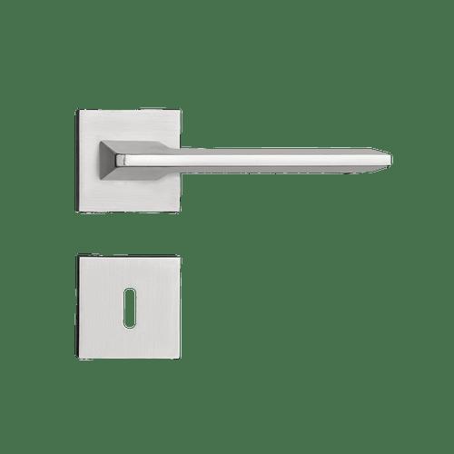 fechadura-sara-cromo-acetinado-interna