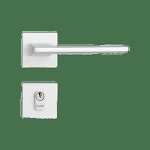 fechadura-sara-branco-texturizado-externa
