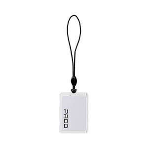 Cartao-de-Abertura-RFID