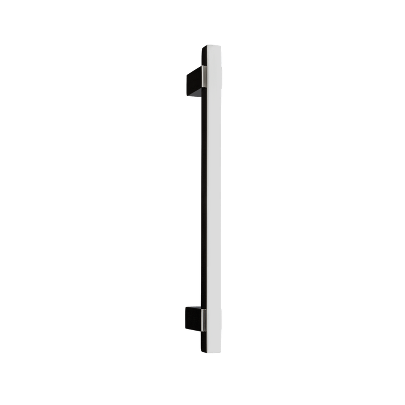 Puxador-Napoli-em-Inox-Polido---400-mm