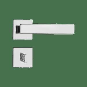 Fechadura-Retro-em-Zamac-Cromado-para-Banheiro