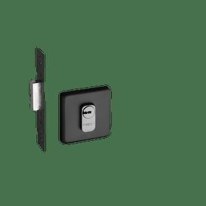 Trava-Multiponto-6500-Roseta-Quadrada-em-preto-texturizado