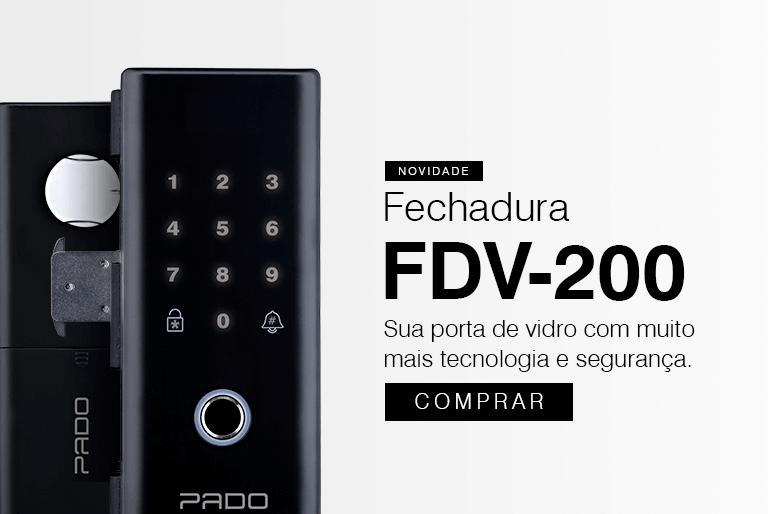 fdv-200