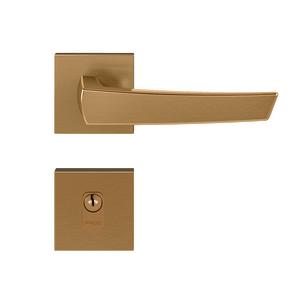 Fechadura-Seattle_Red-Gold-Escovado_Externa----1-