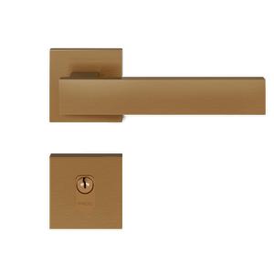 Fechadura-Retro_Red-Gold-Escovado_Externa