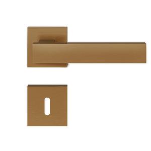 Fechadura-Retro_Red-Gold-Escovado_ok